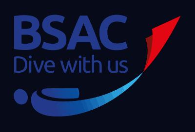 BSAC Member Save