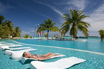 Maldives Resort Holidays